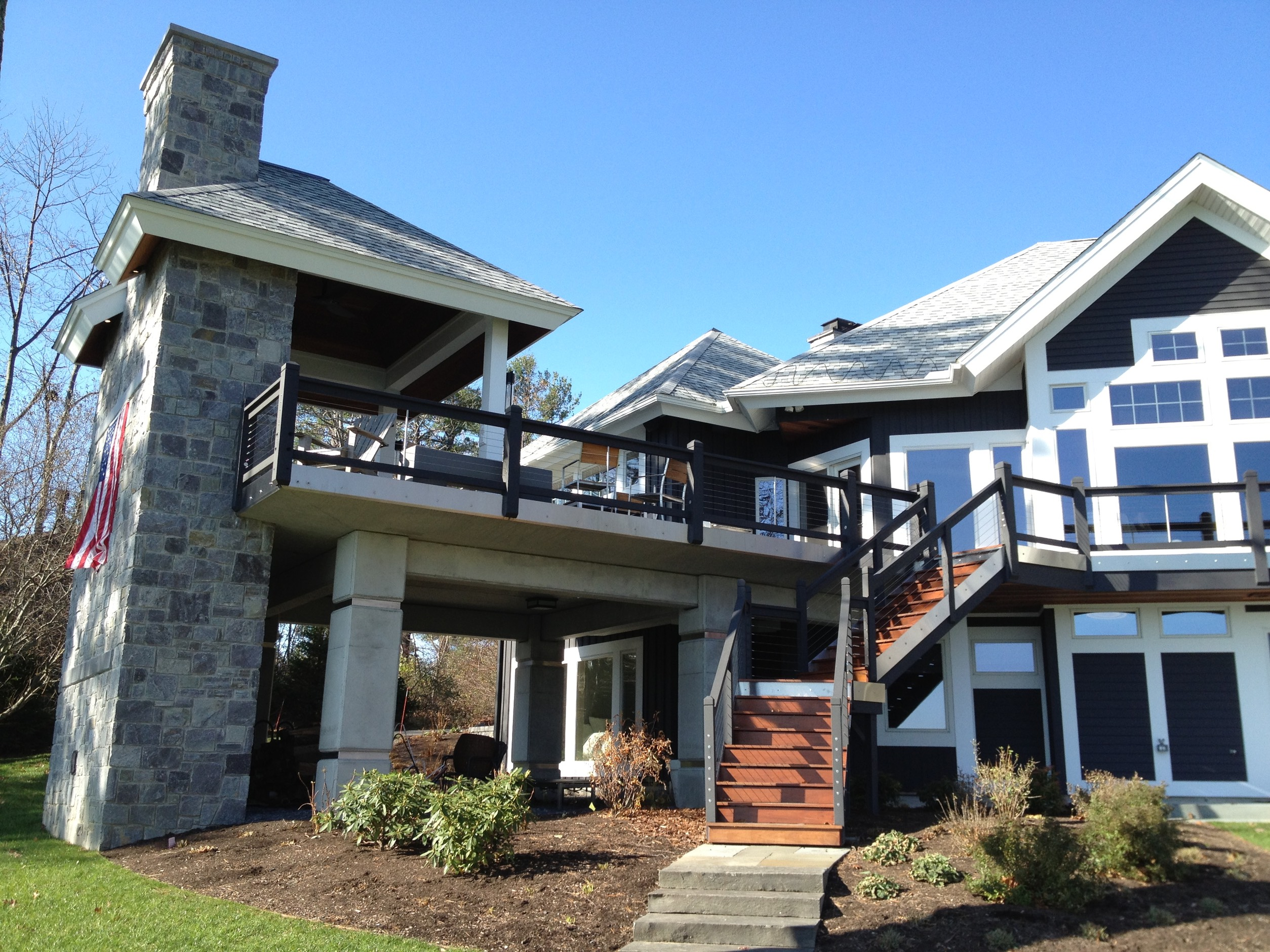 House designer builder weebly - House Designer Builder Details Semenza Homes A Division Of Semenza Contracting Inc By